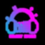 Logo_Design_CMYK_v2-04.png