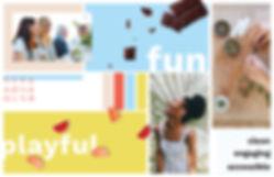 FOLI_0003_Brand_Expression_CC_v.1-4.jpg