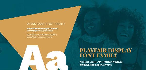 ui__foli__5_typography_edited.jpg