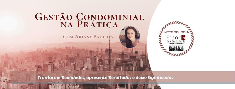 Gestão Condominial na Prática (4).png