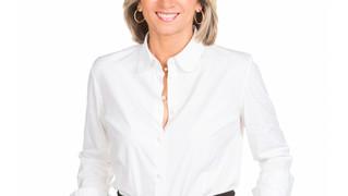"""Eugenia Navarro: """"La formación en Legal Tech es fundamental para ofrecer un mejor servicio"""""""
