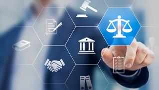 Legal Tech: ¿una amenaza para los abogados?