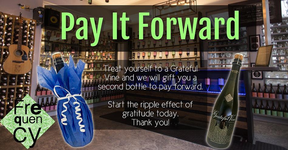 Gratefulness Gratitude  Positive Vibes b