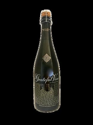 2 Bottles Reserve Grateful Vine -2016