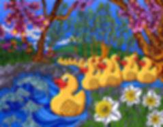 phil-lewis-ducks_1000x.jpg