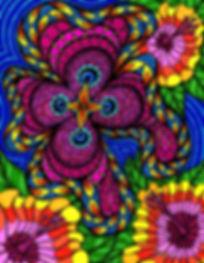 phil-lewis-floral-portal_1000x.jpg