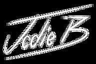 Jodie B Logo copy.png