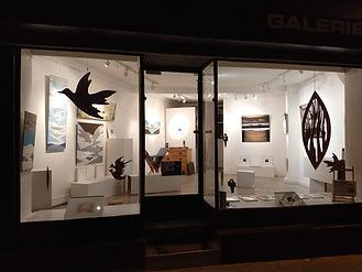 Galerie 43.jpg