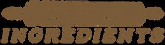 bi_logo_brown_web-01.png