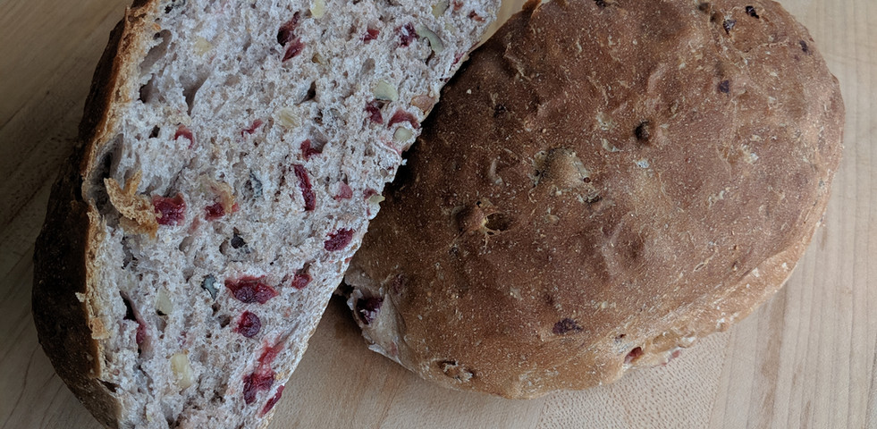 Crannut Bread.jpg