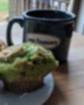 Muffin 2.jpg