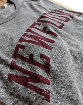 tee shirts 2.jpg