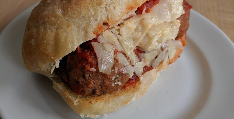 Sandwich Meatball.jpg