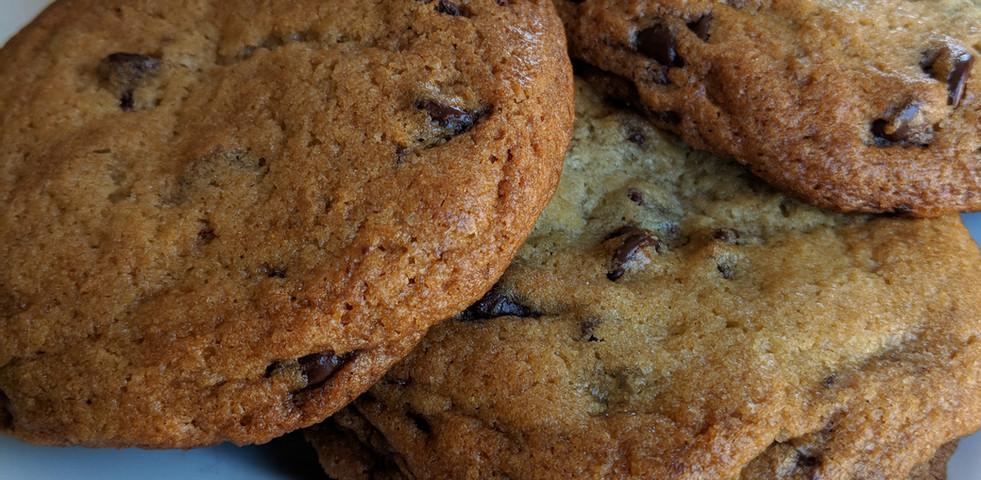 Choc Cookies 2.jpg