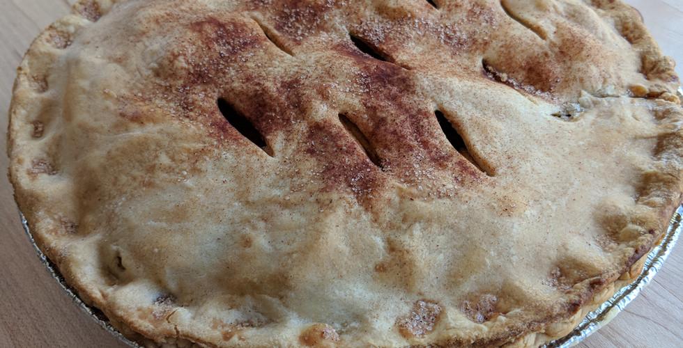 Pie Apple 1.jpg