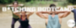 Bitching bootcamp banner (3).png