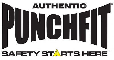 punch-fit-Lilydale-studio.jpg