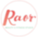 Raor logo without background.png