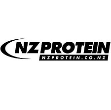 nzprotein.png
