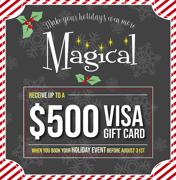 Holiday Packages WIX Shoutout-01.png