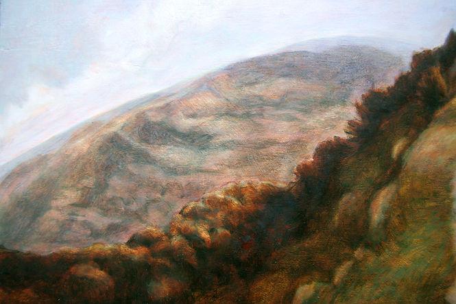 detail-peinture-paysage-havet