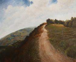 Le Chemin II