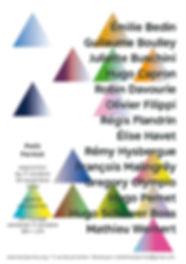 Les2portes_exposition petit format-1.jpg