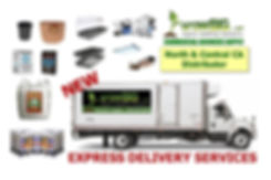 GB Xpress Delivery Service1.jpg