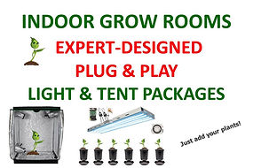 GrowBIGogh Package Deals - Grow Rooms.jp