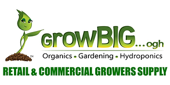 GB Retail-Commercial Logo TM.png