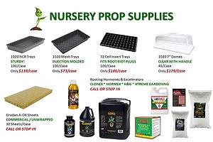 Propagation Nursery Supplies 2020web.jpg