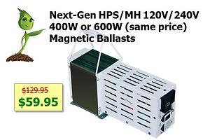 400-600 Ballast 5995.jpg
