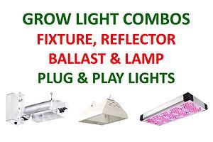 GrowBIGogh Package Deals - Grow Lights.j