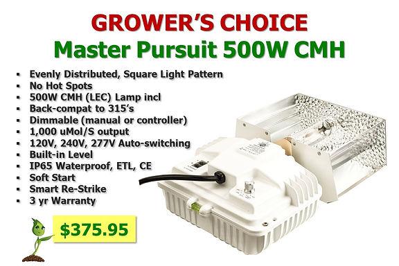 GC MP500 375 202008.jpg