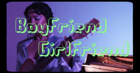 BFGF FINAL.00_00_08_01.Still005.jpg