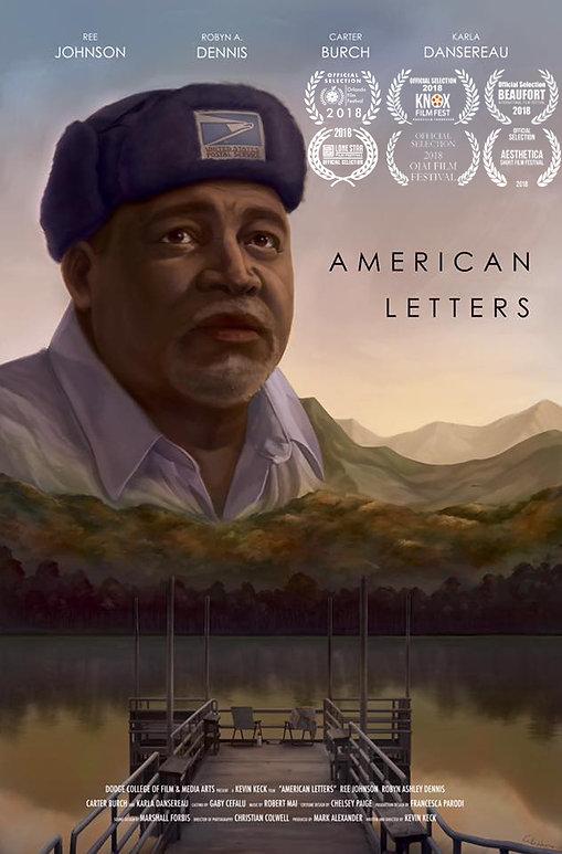 american letters festival poster.jpg