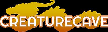 CreatureCave web logo sm.png