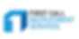 1st logo_horiz.png