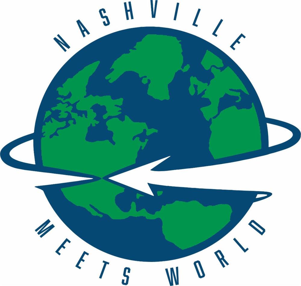 Nashville, Meets, World, Web-Based, Show, Nashville Meets World