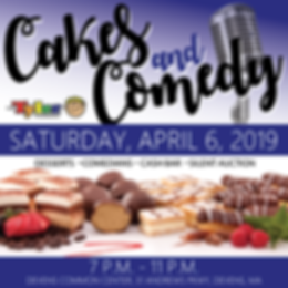 Cakes and Comedy 2019.png
