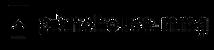 pianohousemmg_logo_yoko.tif
