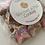 Thumbnail: Star Cookies