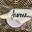 Thumbnail: NC Home