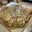 Thumbnail: White Chocolate Macadamia Nut