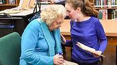 Helen Farkas dies at 97.jpg