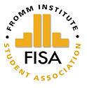 FISA logo.A.small.jpg