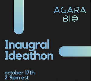 cropped ideathon poster.PNG