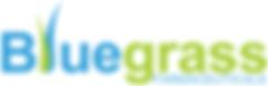 BGF Web Logo New.png