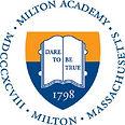 Milton_Academy_Seal.jpg