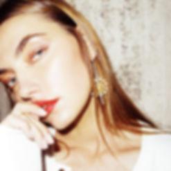 Alina Baikova.jpg